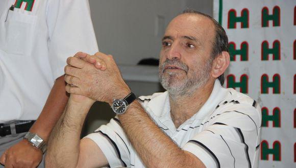 Yehude Simon, excongresista, ex primer ministro y ex gobernador regional, se sumó a la lista de altas exautoridades que han sido detenidas por el caso Lava Jato (Foto: GEC)
