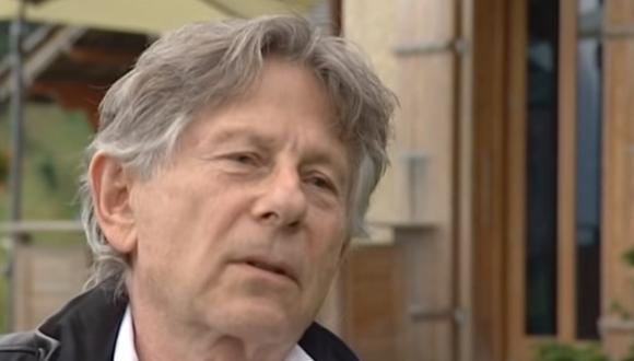 El productor, guionista y actor polaco pide ser reincorporado a la Academia de Hollywood.  (Captura de pantalla)
