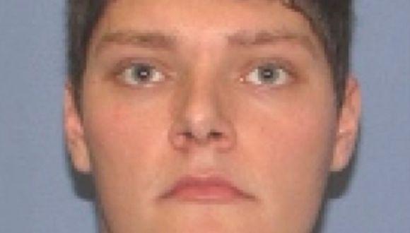 La policía identificó a Connor Betts, de 24 años, como el atacante de Dayton, Ohio. (Reuters).