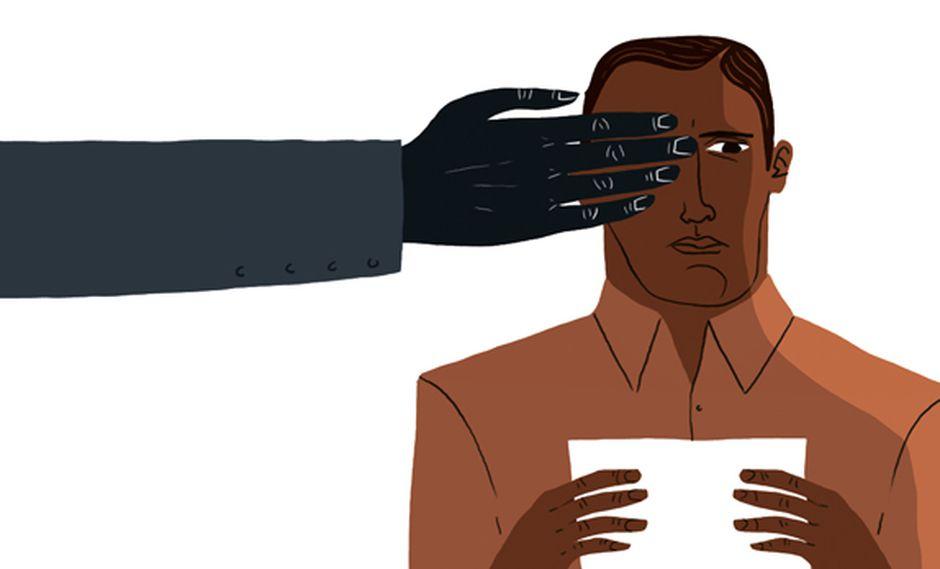 La última censura, por Alfredo Torres