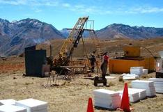 Litio: Minem y minera canadiense discrepan sobre necesidad de norma para minerales radioactivos