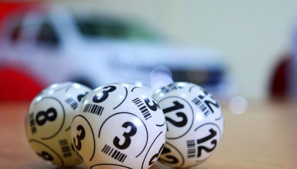 Una estadounidense gana por segunda vez un premio de un millón de dólares en la lotería. (Pexels)
