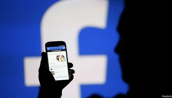 BBC Mundo analiza el presente y futuro de Facebook.