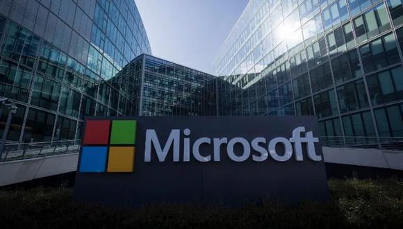 Según publicó en marzo The Wall Street Journal, el ciberataque pudo haber afectado a unos 250.000 sistemas informáticos en todo el mundo. (Foto referencial: AFP)