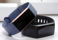 La pandemia del COVID-19 dispara las ventas de los 'wearables'
