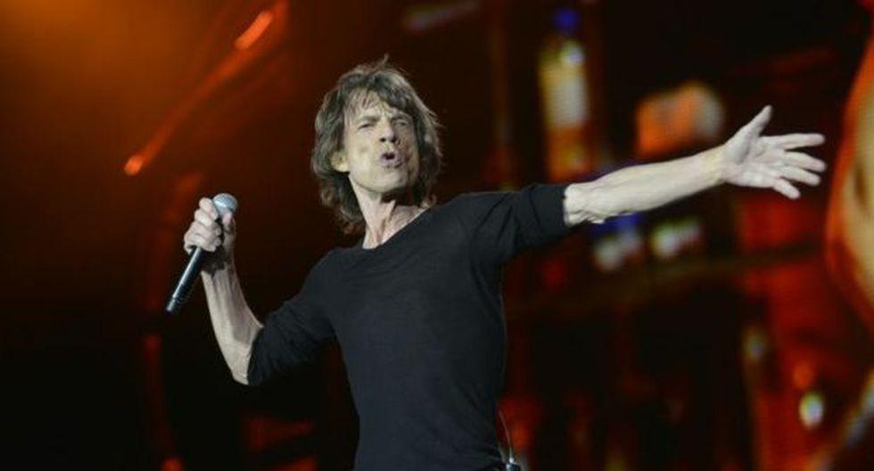 Rolling Stones: fans podrían elegir temas de gira sudamericana