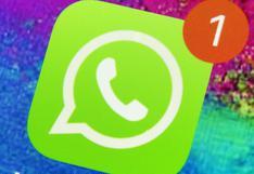 ¿Sueñas con trabajar en WhatsApp? Estos son los requisitos que debes cumplir