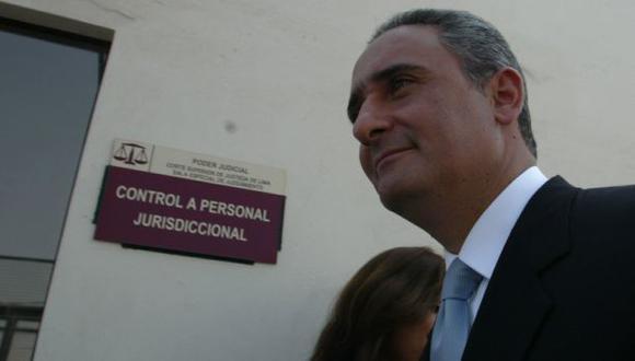 Moreno, Sotomayor y Marcos postularán a la reelección