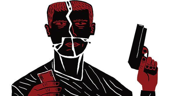 No al populismo de la criminalidad, por Diego Tuesta