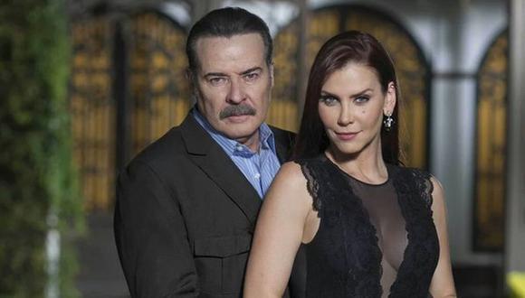 México es por excelencia el país con una gran tradición novelera. De hecho, las telenovelas mexicanas son conocidas a nivel mundial (Foto: Televisa)