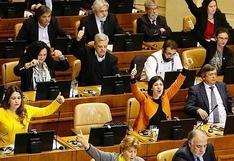 Chile podría tener la primera Constitución hecha de manera paritaria