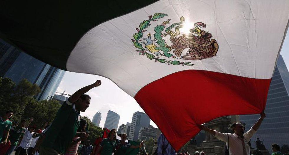 Este es el precio de la moneda estadounidense en México al cierre de la jornada. (Foto: Reuters)