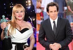 "Patricia Arquette protagonizará ""High Desert"", nueva serie de Apple TV+ que dirigirá Ben Stiller"