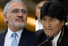 Cambio o continuidad: Bolivia afronta el día más decisivo de sus últimos años | ESPECIAL