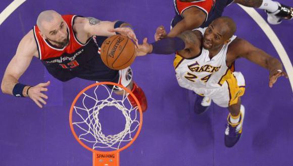 ¿Imita el basketball a la evolución? La ciencia cree que sí