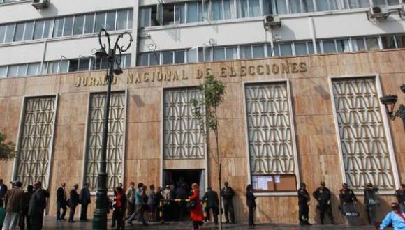 La reforma electoral es ahora, por Francisco Távara
