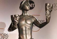 Screen Actors Guild Awards 2020: sigue todos los detalles de la premiación EN VIVO