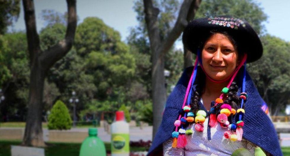 Este evento se desarrollará en el marco del lanzamiento de la Política Alimentaria Urbana para Lima. (Foto: MML)