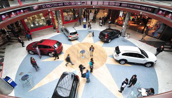 La Asociación Automotriz del Perú confiesa que la demanda de vehículos será golpeada..