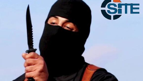 ¿El Estado Islámico es más peligroso que hace dos años?