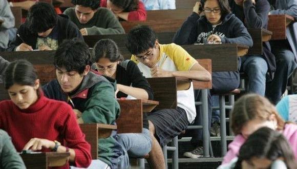 Ránkings y calidad educativa, por Gonzalo Galdos