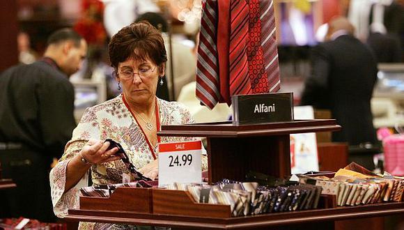 El atractivo y joven mercado de los adultos mayores