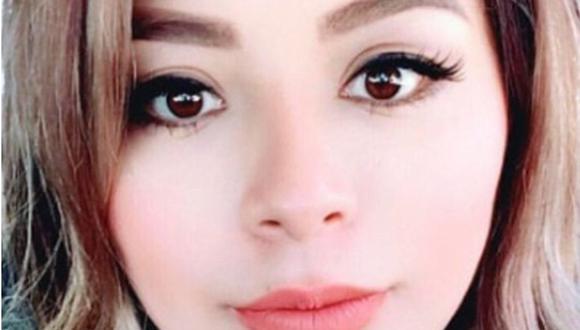 Ingrid Escamilla, de 25 años, fue asesinada por su pareja, quien descuartizó el cuerpo y tiró algunos de sus restos por el inodoro y llevó otros a una cloaca pública.