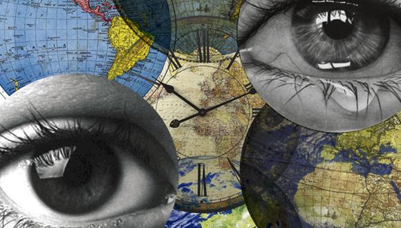 El fin del mundo, por Alfredo Bullard