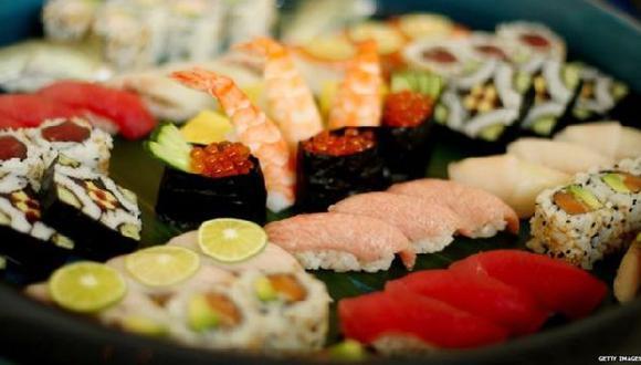 Cómo logró Japón tener uno de los índices más bajos de obesidad