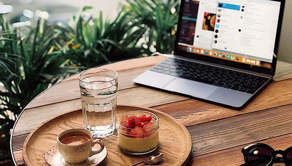 Aprovecha el tiempo en casa para cuidarte con las estas recomendaciones. (Foto: Pexels)
