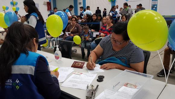 Una importante noticia para ciudadanos venezolanos. (Foto: Difusión)