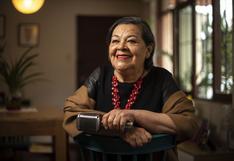 La Voz Senior: el show de TV que está haciendo llorar al Perú y las historias de sus más entrañables participantes