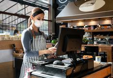 Restaurantes locales: ¿Cómo apoyarlos en su reactivación económica?