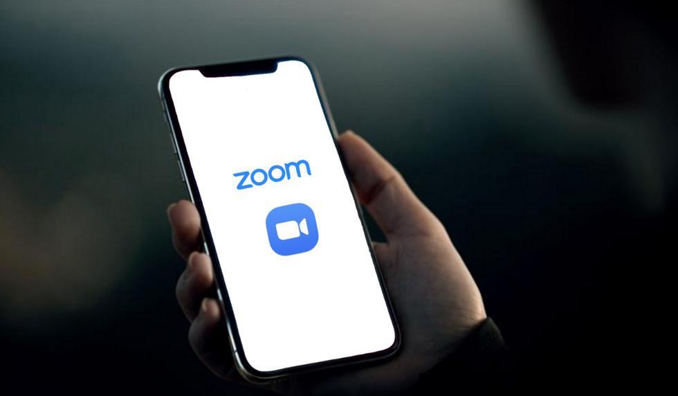 ¿Quieres saber por qué Zoom dejará de funcionar en algunos celulares? Conoce la razón. (Foto: Zoom)
