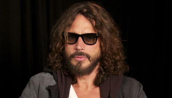 Cantante de Soundgarden fue amenazado de muerte