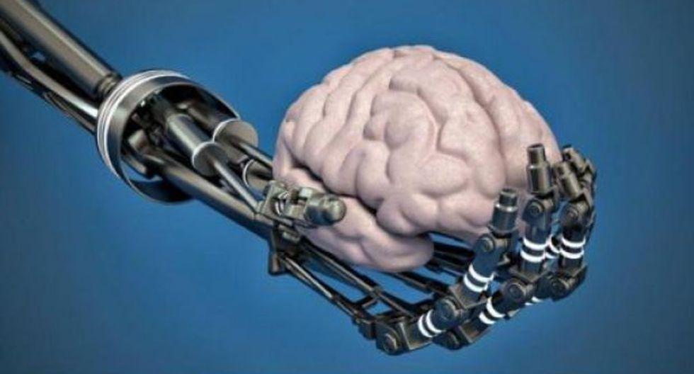 Ocho tecnologías que cambiarán el mundo en el 2020
