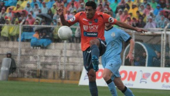 César Vallejo y Real Garcilaso: sus opciones para ir a la final