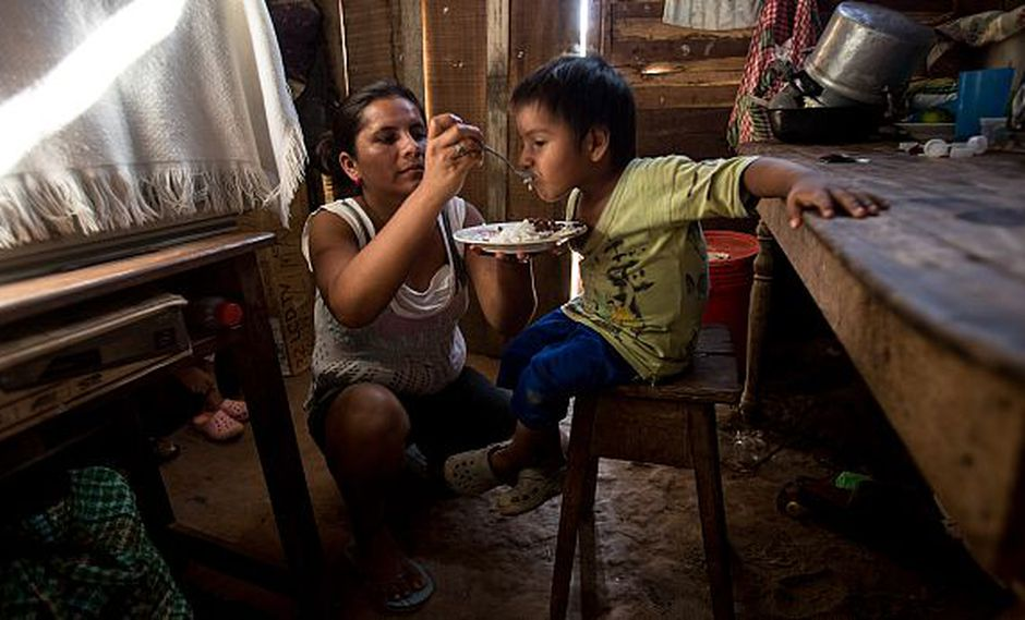 BID presta US$300 millones al Midis para programas sociales