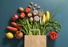 Verano: ¿cómo conservar en buen estado nuestros alimentos ante el aumento de temperatura?