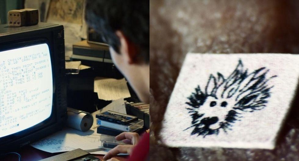 """""""Black Mirror: Bandersnatch"""". (Foto: Netflix)"""