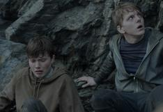 A 10 años de la tragedia de Utoya: la peor masacre en Noruega llevada a la pantalla grande