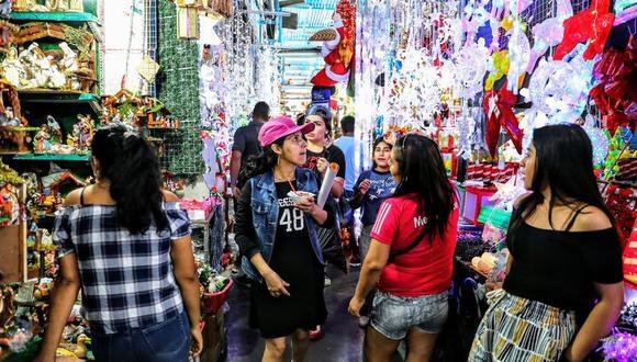 Conocer las tendencias de consumo según los grupos generacionales es una metodología útil para abordar el estudio de mercados. (Foto: GEC)
