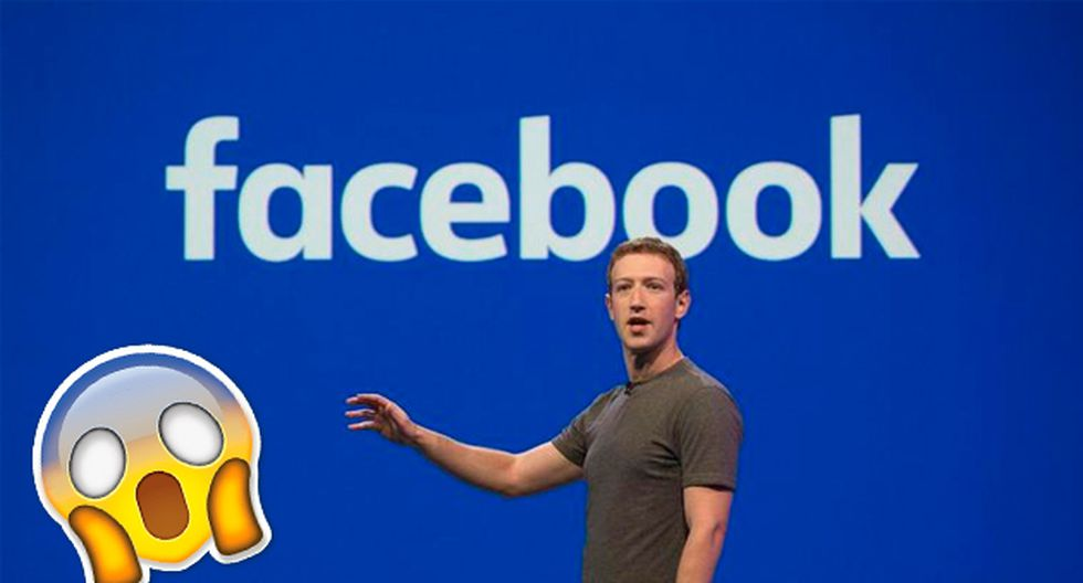 Facebook suprime miles de millones de cuentas falsas y descarta su desmantelamiento