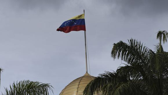Sepa aquí a cuánto se cotiza el dólar en Venezuela este 14 de enero de 2021. (Foto: Bloomberg)