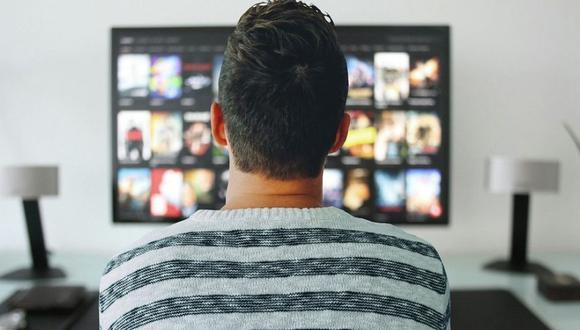 En 2016 muchos usuarios se vieron afectados por el secuestro de televisores a través de ransomware para Android, como variantes de Simplocker o el Virus de la Policía. (Foto: Difusión)