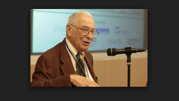 Kenneth Arrow sustentó la teoría del equilibrio general en microeconomía y el teorema de la imposibilidad.