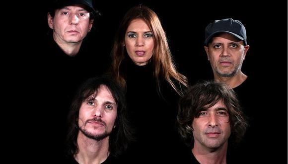 Mar de Copas realizará concierto virtual este viernes 9 de abril. (Foto: Difusión).