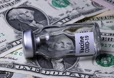 Vacunas COVID-19: ¿Cuánto cuesta la dosis de Sinopharm y por qué es importante conocer su precio?