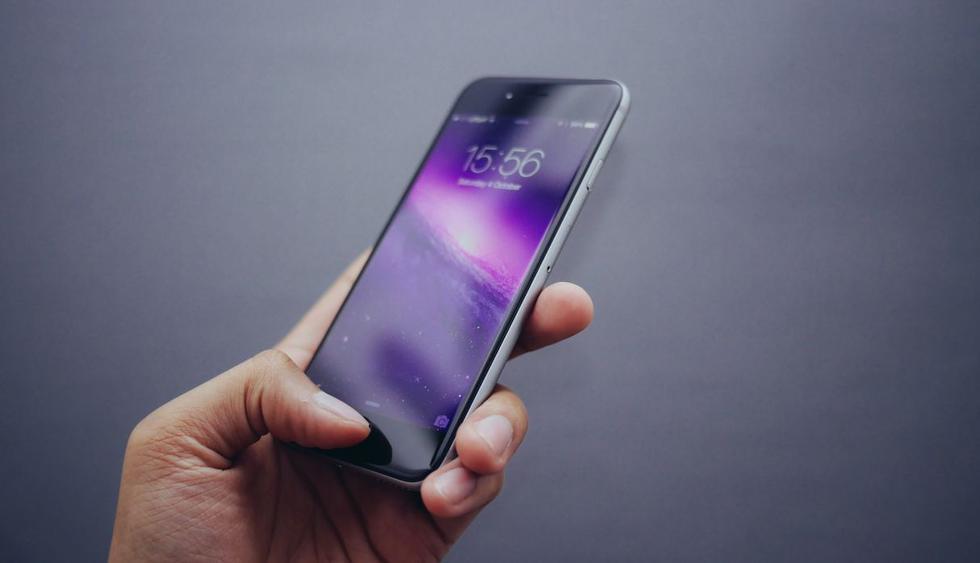 Ganarse un iPhone X es el máximo sueño de muchos jóvenes y uno en Indonesia lo hizo 'realidad'. (Foto: Pixabay)