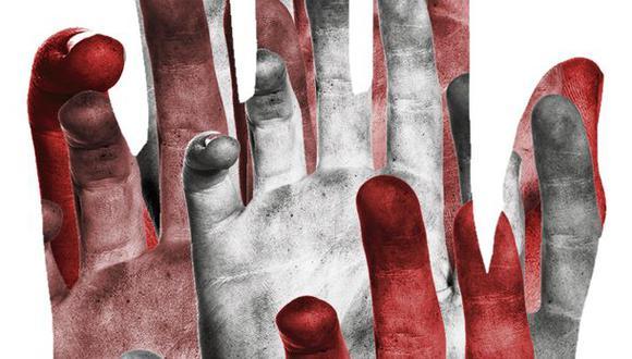 La democracia hacia el bicentenario, por Francisco Miró Quesada